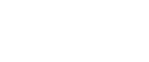 UFUELS Logo (Desktop scrolled)